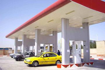 ️تعطیلی چند پمپ بنزین اصفهان به دلیل اعتصاب تانکرهای نفتکش