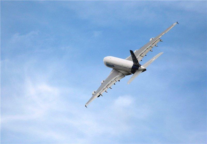 هواپیما   پرواز عتبات  ایرلاین  فروش بلیت