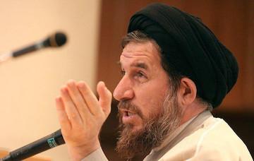 حجت الاسلام محمدرضا میرتاجالدینی