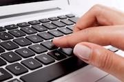 محبوبترین وبسایتهای جهان کدامند؟