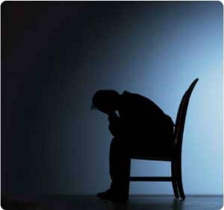 کمبود ۶ ماده مغذی که باعث افسردگی می شود