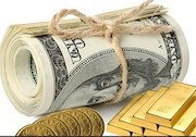 طلا سکه دلار
