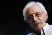 جمشید مشایخی: اگر روحانی رئیس جمهور نمی شد در ایران نمیماندم