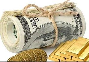 بازارها ی سهام و دلار در چاه ابهام