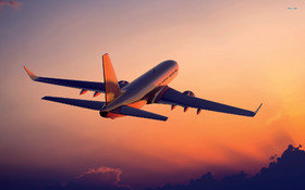 ناوگان هواپیمایی