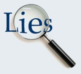 دروغگو