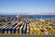 تراز تجاری مثبت ۲۸۸ میلیون دلار شد / خودرو دومین کالای عمده وارداتی