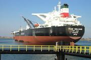کشتیهای نفتکش