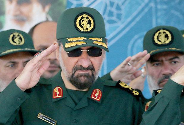 دلیل بازگشت محسن رضایی به سپاه