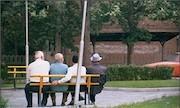 محاسبه مستمری بازنشستگی تغییر می کند