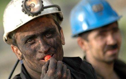 افزایش حقوق کارگران