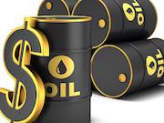 قیمت نفت به ۷۰ دلار می رسد