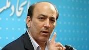 علی شکوریراد