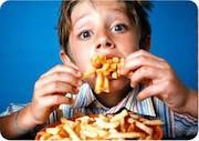 چگونه از طرز غذا خوردن افراد پی به شخصیت آن ها ببریم؟