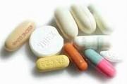 ویتامینهایی که بعد از ۴۰ سالگی لازم دارید