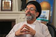 موسوی لاری: روحانی کاندیدای اصلی اصلاح طلبان/ لیست شوراها تا آخر این هفته نهایی می شود