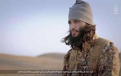 وحشت میهمانان کن از یک حمله تروریستی جعلی 9 شیر خون آشام داعش+ عکس - ساعت24