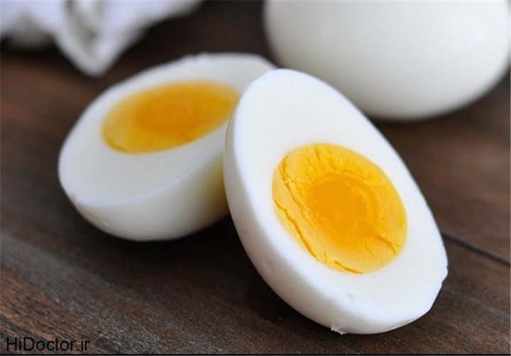 تخم مرغ