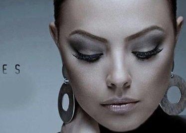 هجوم کاربران ایرانی به صفحه اینستاگرام خواننده زن ترکیه ای+ کامنت