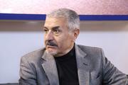 صفایی فراهانی:احمدی نژاد با اقتصاد ایران همان کاری را کرد که شاه انجام داد