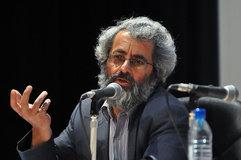 سلیمینمین: مداح عیدفطر نماینده اصولگرایان نبود/ انتقاد از دولت کمهزینهتر از انتقاد از قوه قضاییه