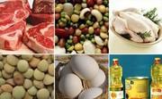 بزرگترین تهدید امنیت غذایی در کشور چیست؟