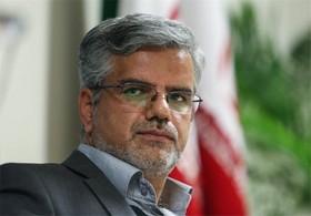 محمود صادقی: نفرتپراکنی مداح با فضای نماز عید فطر هارمونی نداشت