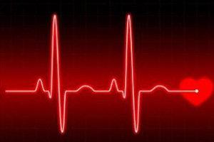 تپش قلب ضربان قلب بالا نشانه چیست ساعت24