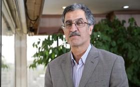 مسعود خوانساري