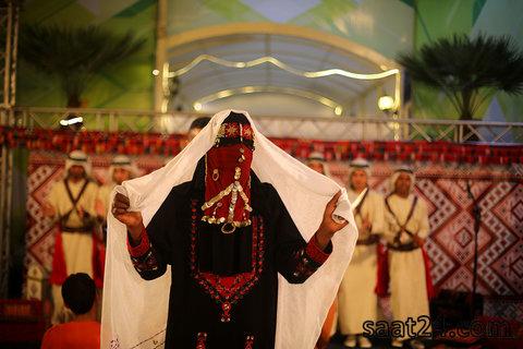 مد غزه