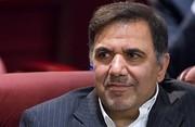 داستان واقعی سیاستگذاری در ایران