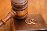 در دادگاه مرد91ساله ای که می خواست همسرش را طلاق دهد چه گذشت؟