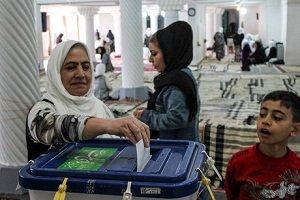 بازتاب پیروزی قاطع اصلاح طلبان در رسانه های داخلی و خارجی