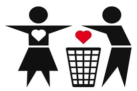 6 دلیل اصلی خیانت مردان میان سال به همسرانشان!