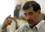زندگی سیاسی باهنر؛ از جاروکشی در کنگره حزب جمهوری اسلامی تا کشف احمدینژاد برای ریاست جمهوری