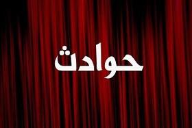 پدر فداکار، ناجی جان سه کودکش شد + تصاویر