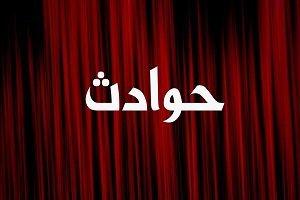 آزار و اذیتهای سریالی مرد شیشهای در شمال پایتخت/متهم: ملیحه معتادم کرد