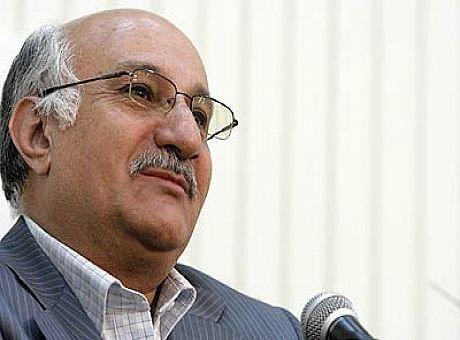 چرا ساختار اقتصاد ایران کج بالا رفت
