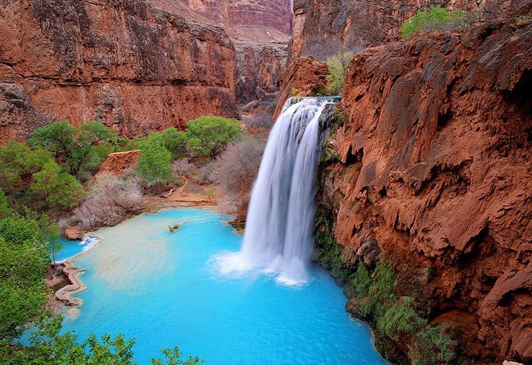 گردشگری-زیباترین-مقاصد-گردشگری-جهان-را-بشناسید