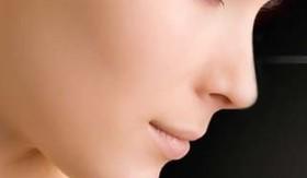 فرم بینی شما درباره شخصیتتان چه میگوید؟