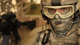 ارتش آمریکا، تانک الکتریکی تولید می کند