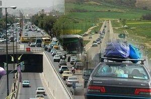 کارشناس-ارشد-شهری-ارائه-طرحی-کاربردی-برای-ساماندهی-تعطيلات-ایران
