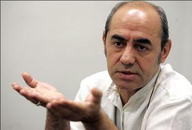 اظهارات کمال تبریزی درباره یک حاشیه انتخاباتی