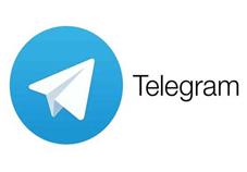 ساخت استیکر تلگرام اندروید