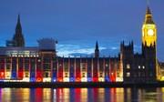 گرانترین و ارزانترین شهرهای دانشجویی در اروپا کدامند؟