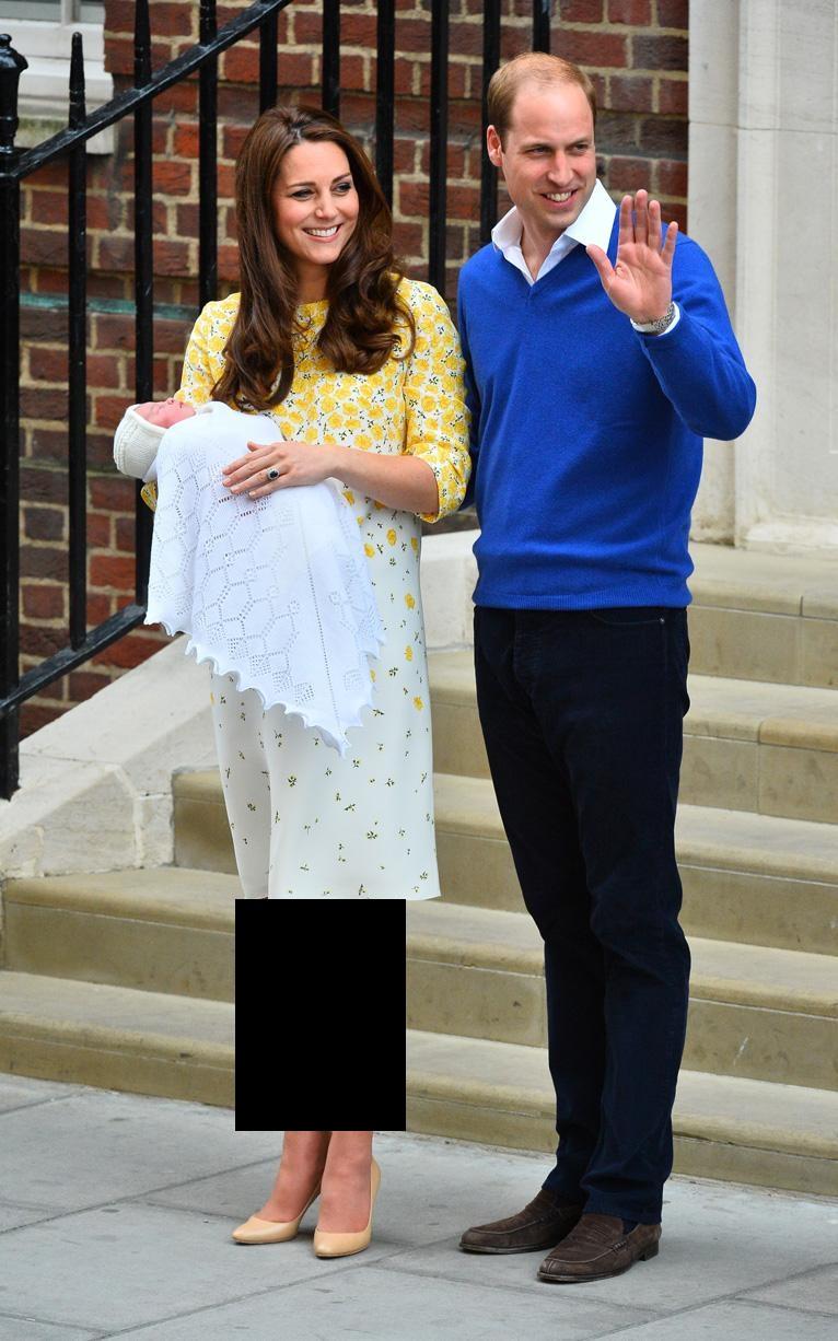 عکس های پرنسس دایانا,تصاویر پرنسس دایانا,بیوگرافی پرنسس دایانا,عروس انگستان