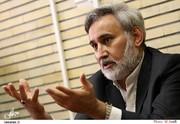 محمدرضا خاتمی:مردم ٢٤ میلیون رأی دادند، حالا موانع بر سر راه دولت کمتر که نشده، بلکه بیشتر هم شده است