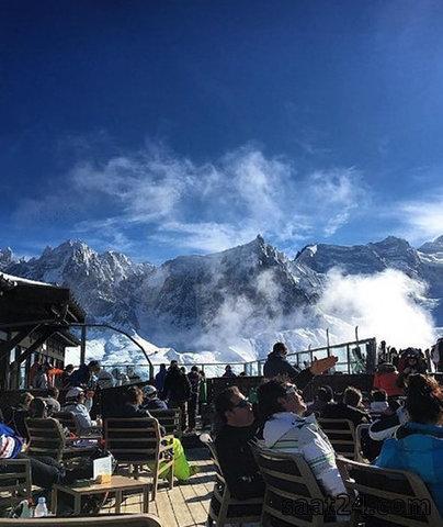 Le Panoramic