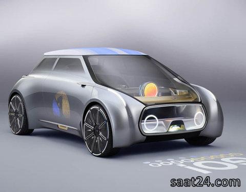 future vehicles