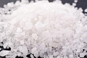 نمک دریا را جایگزین نمک یددار نکنید